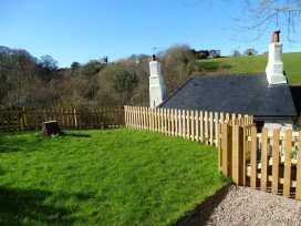 Meadow Brook Cottage - Devon - 976224 - thumbnail photo 15