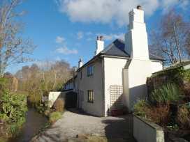 Meadow Brook Cottage - Devon - 976224 - thumbnail photo 2