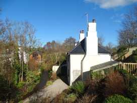 Meadow Brook Cottage - Devon - 976224 - thumbnail photo 3