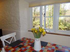 Meadow Brook Cottage - Devon - 976224 - thumbnail photo 6