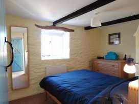 Meadow Brook Cottage - Devon - 976224 - thumbnail photo 9