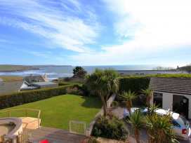 6 Tarifa - Devon - 976226 - thumbnail photo 1
