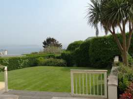 6 Tarifa - Devon - 976226 - thumbnail photo 14