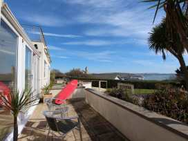 6 Tarifa - Devon - 976226 - thumbnail photo 2