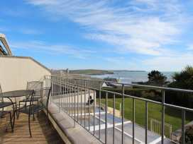 6 Tarifa - Devon - 976226 - thumbnail photo 16