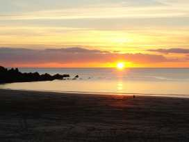 6 Tarifa - Devon - 976226 - thumbnail photo 21