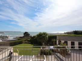 6 Tarifa - Devon - 976226 - thumbnail photo 7