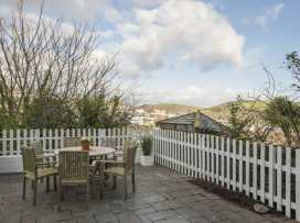 Regatta House - Devon - 976236 - thumbnail photo 11