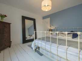 Regatta House - Devon - 976236 - thumbnail photo 17