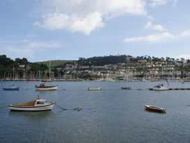 Regatta House - Devon - 976236 - thumbnail photo 25