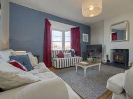 Regatta House - Devon - 976236 - thumbnail photo 2