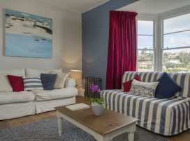 Regatta House - Devon - 976236 - thumbnail photo 3