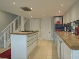 Regatta House - Devon - 976236 - thumbnail photo 7