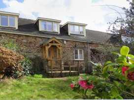 1 Brooking Barn - Devon - 976241 - thumbnail photo 1
