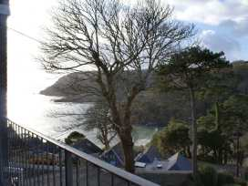 2 Hazeldene - Devon - 976247 - thumbnail photo 11