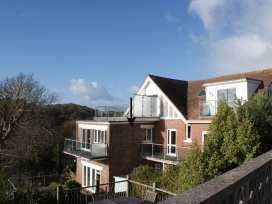 2 Hazeldene - Devon - 976247 - thumbnail photo 13