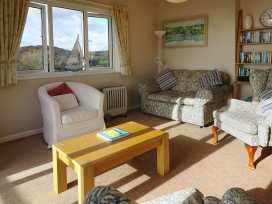 2 Hazeldene - Devon - 976247 - thumbnail photo 3