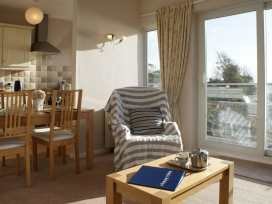 2 Hazeldene - Devon - 976247 - thumbnail photo 5