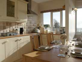 2 Hazeldene - Devon - 976247 - thumbnail photo 6