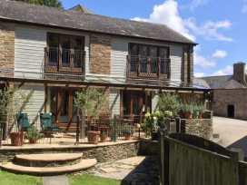 Fixit Cottage - Devon - 976250 - thumbnail photo 1