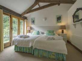 Fixit Cottage - Devon - 976250 - thumbnail photo 7