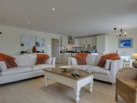 22 Burgh Island Causeway - Devon - 976258 - thumbnail photo 13