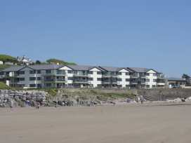 22 Burgh Island Causeway - Devon - 976258 - thumbnail photo 2