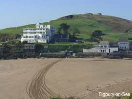 22 Burgh Island Causeway - Devon - 976258 - thumbnail photo 24