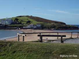 12 Burgh Island Causeway - Devon - 976262 - thumbnail photo 27