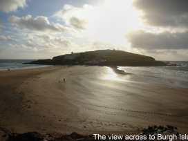 12 Burgh Island Causeway - Devon - 976262 - thumbnail photo 28