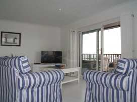 27 Burgh Island Causeway - Devon - 976263 - thumbnail photo 5