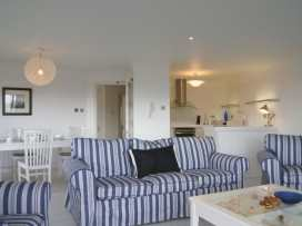 27 Burgh Island Causeway - Devon - 976263 - thumbnail photo 6