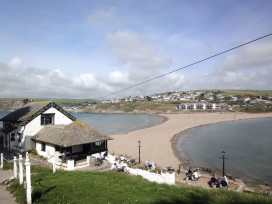 27 Burgh Island Causeway - Devon - 976263 - thumbnail photo 25