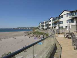 27 Burgh Island Causeway - Devon - 976263 - thumbnail photo 3