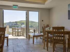 27 Burgh Island Causeway - Devon - 976263 - thumbnail photo 17