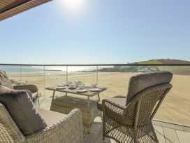 27 Burgh Island Causeway - Devon - 976263 - thumbnail photo 15
