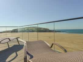 27 Burgh Island Causeway - Devon - 976263 - thumbnail photo 4