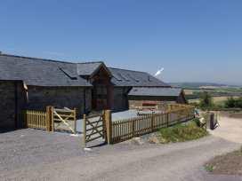 Blackthorn Barn - Devon - 976269 - thumbnail photo 1