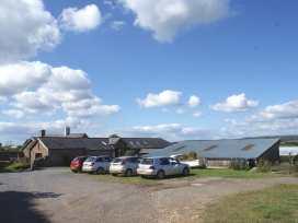 Blackthorn Barn - Devon - 976269 - thumbnail photo 23