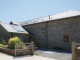 Blackthorn Barn - Devon - 976269 - thumbnail photo 3