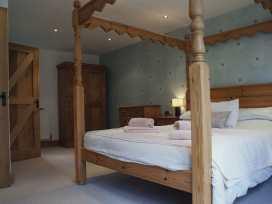 Maple Barn - Devon - 976271 - thumbnail photo 11
