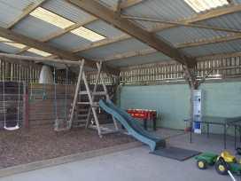 Maple Barn - Devon - 976271 - thumbnail photo 17
