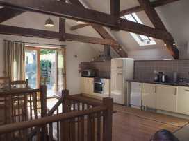 Maple Barn - Devon - 976271 - thumbnail photo 7