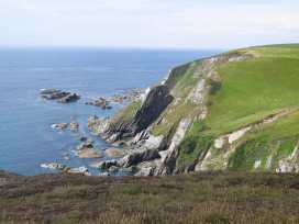 Ayrmer Path - Devon - 976278 - thumbnail photo 25