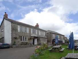 Dick Cottage - Cornwall - 976288 - thumbnail photo 9