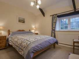 Tumrose Cottage - Cornwall - 976289 - thumbnail photo 5