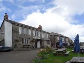 Cider Cottage - Cornwall - 976292 - thumbnail photo 13