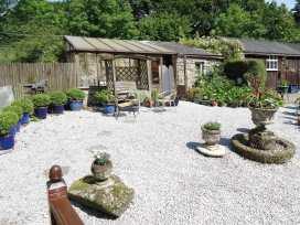 Cider Cottage - Cornwall - 976292 - thumbnail photo 7