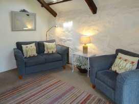 Scrumpy Cottage - Cornwall - 976293 - thumbnail photo 4