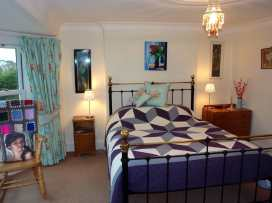 Heightley House - Cornwall - 976301 - thumbnail photo 12